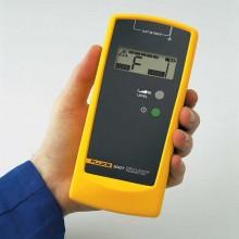 Fluke 2042T Transmitter