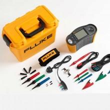Fluke 1663 Multifunction Installation Tester