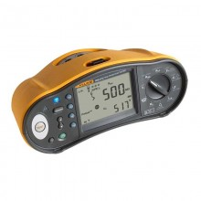fluke 1664fc plus 115 and software promotion