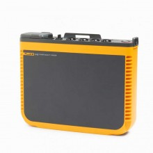 Fluke 1742 Three-Phase Power Quality Logger