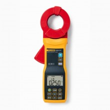 Fluke 1630-2 FC Earth Ground Clamp