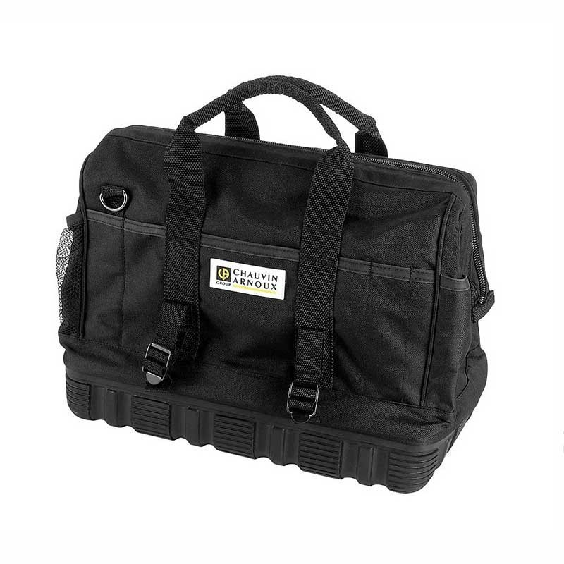 Chauvin Arnoux P01298066 Standard Carrying Bag