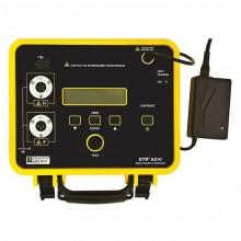 Chauvin DTR8510 Transformer Ratiometer
