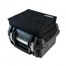 Megger DLRO10HD 10A Low Resistance Ohmmeter