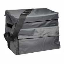 Megger 6420-106 Padded Carry Case for OTS60SX/2