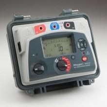 Megger MIT515 5kV Tester
