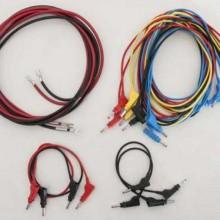 Sverker Cable Set