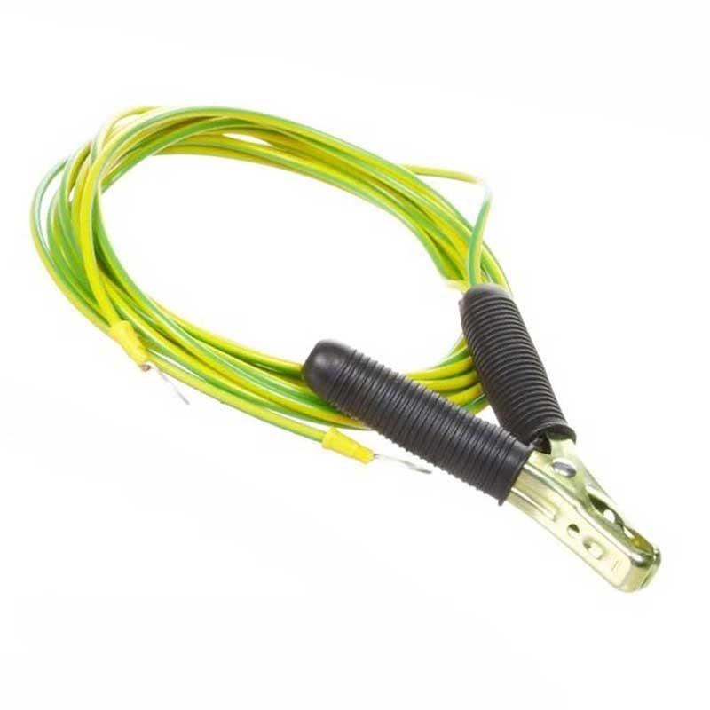 Megger GA-00200 Cable Image