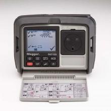 Megger PAT150 Hand-held PAT Tester
