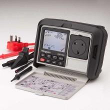 Megger PAT150R PAT Tester With Rechargable Batteries