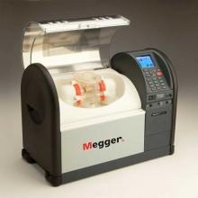 Megger OTS100AF Laboratory Oil Tester