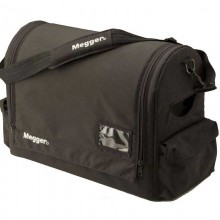 Megger OTS60PB Carry Bag (Padded)
