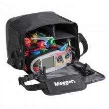 Megger MFT1731-BS Installation Tester
