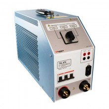 Megger TXL870 Utility Load Unit