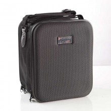 Seaward Apollo Carry Case