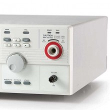 Seaward Sentinel 500 Electrical Safety Tester