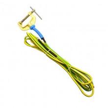 Seaward SDR35 HV Discharge Rod