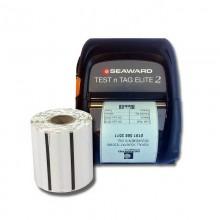 Seaward Test n Tag Elite 2 Printer