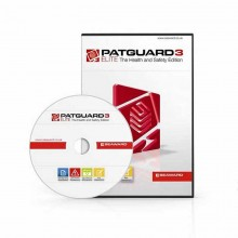 Seaward PATGuard3 PAT Testing Software