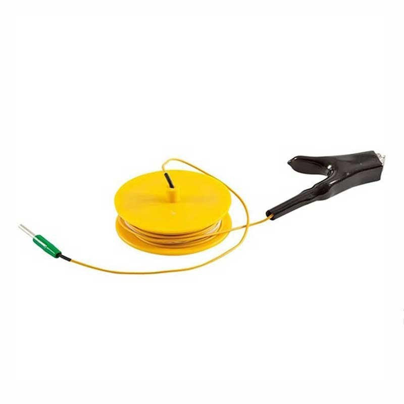 Radiodetection Earth Extension Lead