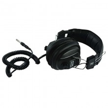 Radiodetection Locator Headphones