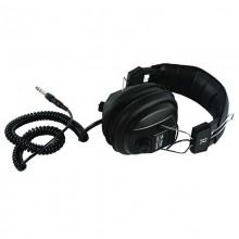 Radiodetection Locator Headphones