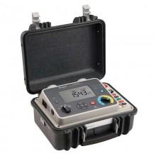Megger DLRO100XB Digital Micro-Ohmmeter
