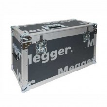 Megger GD-00182 Transport Case