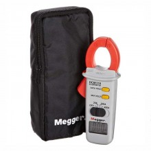 Megger DCM 310 Digital Clamp Meter