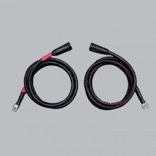 Megger GA-00554 Cable Set