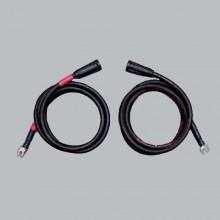 Megger GA-00554 Cable Set