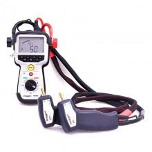 Megger GA-90000 Kelvin Probes Cable Kit