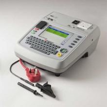 Megger PAT410 Manual PAT Tester with Download