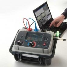 Megger S1-568 5kV DC Insulation Resistance Tester