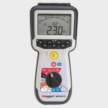 Megger MIT481/2 Telecoms Insulation Tester