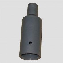 Metrohm DDC5025 Bowthorpe Rod Adaptor