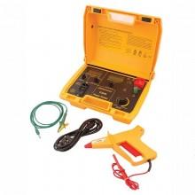Metrohm E3640 4kV AC Flash Tester