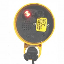 Metrohm DC Live Line Indicator 750V