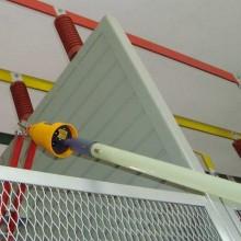 Metrohm HVD 01 11kV High Voltage Detector Kit