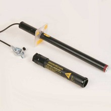 Metrohm F0357A High Voltage Indicator Kit