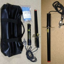 Metrohm F0357A High Voltage Indicator Kit
