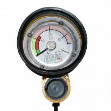 Metrohm E4540 HV Phase Comparator