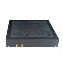 Druck I0620-Battery