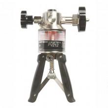 Druck PV212 Hydraulic Hand Pump