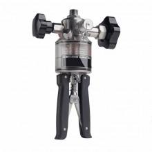 Druck PV212-700 Hydraulic Hand Pump