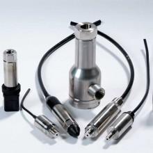 Druck UNIK 5000 Pressure Sensor