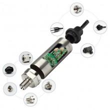 Druck UNIK 5600 Marine Certified Pressure Sensing Platform