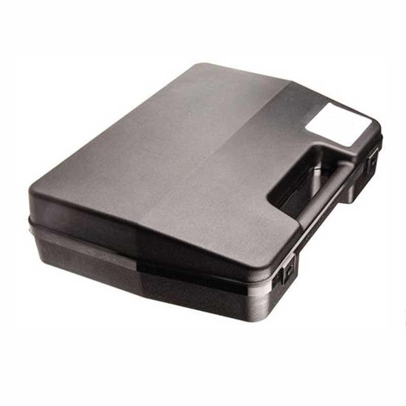 Druck PV210-TC Transit Case and Seal Kit