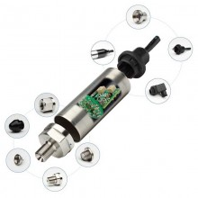 Druck PTXPRESS Industrial Pressure Sensor