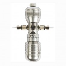 Druck PV210-P Low Pressure Pump Kit